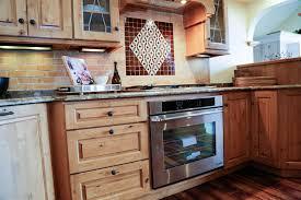 Best Kitchen Flooring Ideas Kitchen Vinyl Flooring Pros And Cons Laminate Flooring Clearance