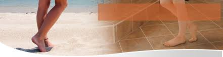 heated floors under laminate heattech electric radiant floor heating systems for tile stone