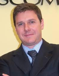 José María Pérez Melber, nuevo Director General de Transcom para el Sur de Europa y Latinoamérica. Cotizados | Transcom | José María Pérez | - 2009040176Jos%25C3%25A9-Mar%25C3%25ADa-P%25C3%25A9rez-Melber300