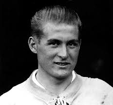 Ove Andersson