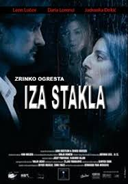 Behind the Glass (2008) Iza stakla