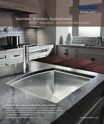 Blancoamerica Com Kitchen Sinks by Blanco U0027s New 2010 Ads Are Here Blanco By Design