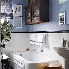 Small Bathroom Ideas Uk Small Country Style Bathroom Country Style Bathrooms Small