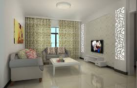 Simple Living Room Simple Living Room Curtains U2013 Outdoor Design