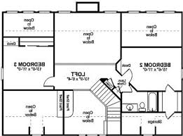 Small 3 Bedroom House Floor Plans by House Planner Cool Free Floor Planner Uk With House Planner