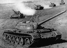 Ayuda de la URSS a Vietnam del norte Images?q=tbn:ANd9GcQvuPCx1a4A-vB7IcMlBZQ9p4YVUzA01rhIpTzvwHALEy_7cDmn