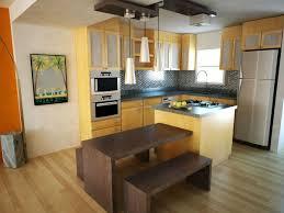 kitchen room 2017 elegant small kitchen island modern high gloss