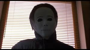 happyotter halloween 4 the return of michael myers 1988