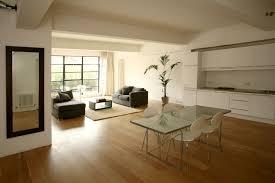 Two Bedroom Flat In London Fromgentogenus - Two bedroom flats in london