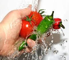 Igiene degli alimenti