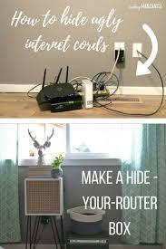 Hidden Cable Tv Wall Mount Best 25 Hiding Cables Ideas On Pinterest Hide Cables Hiding