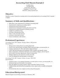 general resume cover letter template noc duties resume cv cover letter noc duties noc canada 2016 noc resume sample mailroom clerk resume sample 15 excellent mailroom clerk