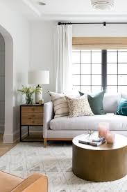 best 25 living room blinds ideas on pinterest blinds neutral