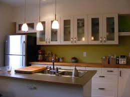 Orange And White Kitchen Ideas Furniture Kitchen Cabinets Ideas Old Map Wallpaper Burnt Orange