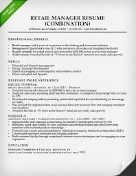 Resume And Resume  resume samples  the ultimate guide   livecareer     Break Up