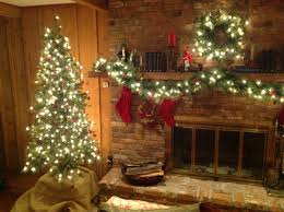 Christmas Decor In The Home Home Decor 101 Christmas Decorating Ideas Christmas Tree Market