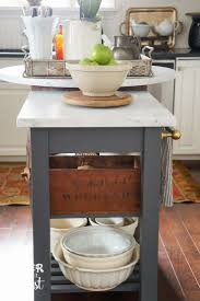 Iron Kitchen Island by 13 Best Kitchen Islands Small Movable Images On Pinterest Home