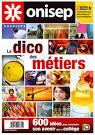 Nouvelle édition 2009 du Dico des Métiers par l'