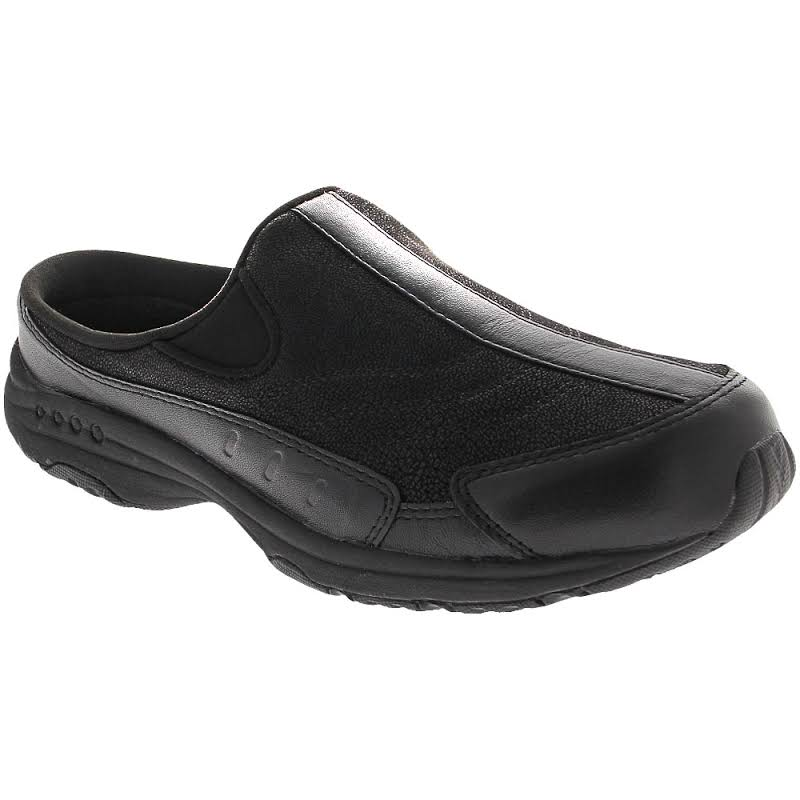 Easy Spirit Traveltime Slip-on, Adult,