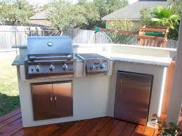 Diy Outdoor Kitchen Ideas Kitchen Outdoor Kitchen Plans Diy How To Build An Outdoor