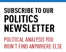 In the market for love  Here     s how economics can help   PBS NewsHour PBS Subscribe to our politics newsletter