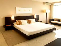 Feng Shui Bedroom Decorating Ideas by Apartments Awesome Master Bedroom Decorating Ideas Home And