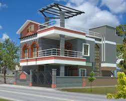 Home Design Pro Download by Turbofloorplan Home Landscape Pro 2017 Mac House Plan Design