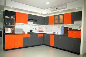 kitchen room pental quartz trap door gas fire pit wicker