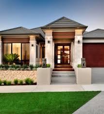 New Home Designs Latest Modern Small Homes Exterior Designs Ideas - Home designes