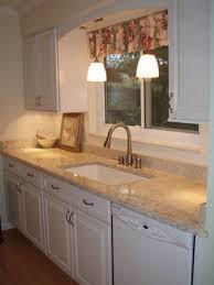 Galley Kitchen Layouts Ideas Galley Kitchen Remodel Design U2014 Interior Exterior Homie Some