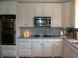 Modern European Kitchen Cabinets Kitchen 66 Modern European Kitchen Designs With Contemporary