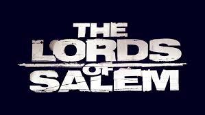 Los Amos de Salem (Latinoamérica)