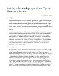 Literature Review Workshop   Literature Review   Critique        Benefits and Limitations of Automated Software Testing  Systematic Literature Review and Practitioner Survey     th International Workshop on Automation