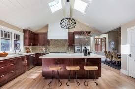 kitchen priority home design blog modern shaker kitchens designer kitchens