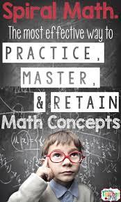 ideas about Saxon Math on Pinterest   Money Worksheets  Math     Pinterest