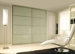 Large Interior Doors by Furniture Inspiring Closet Doors Home Depot For Your Closet Ideas