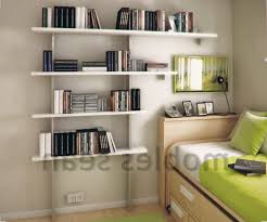 White Bedroom Furniture Grey Walls Small Bedroom Furniture White Mobile Chandelier Beige Ceramic