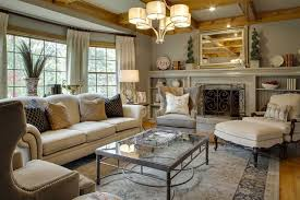 traditional living room furniture with unique ideas aida homes