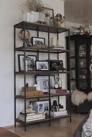 Hanging Bookshelves Ikea by Top 25 Best Ikea Shelves Ideas On Pinterest Ikea Ideas Nursery