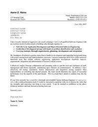 Administrator Cover Letter Example   icover org uk oyulaw Monster Cover Letter Tips Sample Good Cover Letter Idea Job Cover Letter  Job Application Template