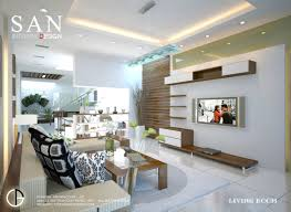 gallery of modern living room furniture on a budget on with hd