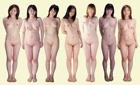 rikitake girls delta|【画像20枚】黒田澪香の無修正パイパン画像「MIOKA KurodabyGirls Delta」|Rikitake.com