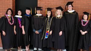 IO Grads      California State University  Long Beach
