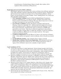 Heading Cover Letter Example Resume And Cover Letter   ipnodns ru