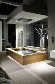 Interior Design Bathroom Ideas by 243 Best Bathrooms Images On Pinterest Bathroom Ideas Master