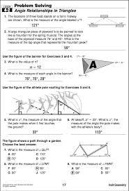 Homework help geometric shapes   Essay custom uk