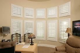 fredericksburg shutters and blinds family owned and operated