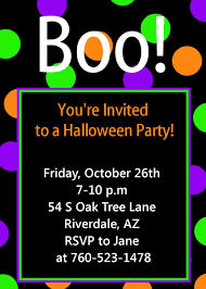 halloween flyer background free impressive free printable halloween party flyer templates be
