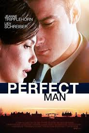 A Perfect Man (2013) [Vose]