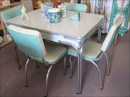 craigslist furniture for sale outdoor seating inspiration love